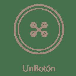 Logo UnBotón