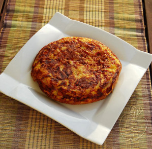 Copie Tortilla de patatas (6)
