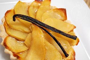 Copie de Tarte pomme confiture de coings (8)
