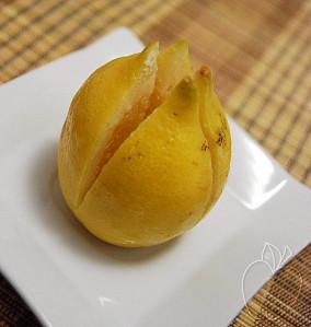 Copie de Citrons confits terminés (5)