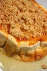 Copie de Cheesecake mousseux au citron (17)