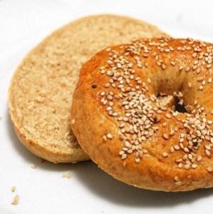 Copie de Bagels à la farine complète (10)
