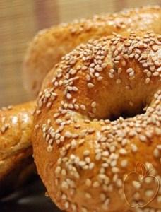 Copie de Bagels à la farine complète (4)