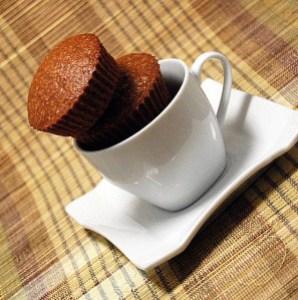 Copie de Muffins chocolat son d'avoine (4)