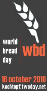 WBD2010
