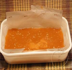 Caramels au miel (2)-copia-1