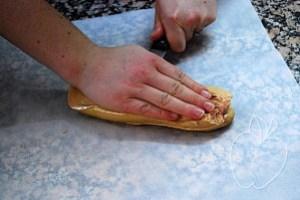 Foie gras (9)