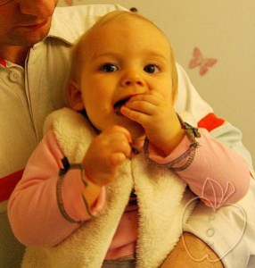Biscuits 4331-copia-1