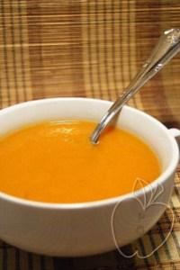 Soupe de patate douce (5) - copia