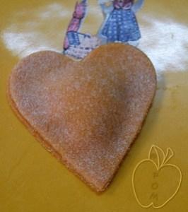 Raviolis corazón relleno de pimiento (11)