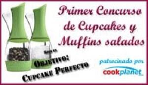 logo concuros muffins salados