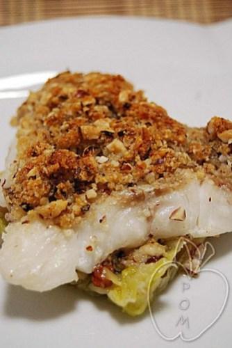 Bacalao crosta de avellanas (8)