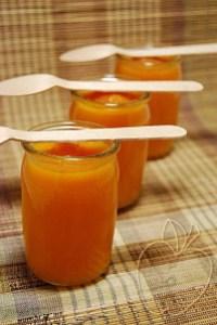 Crema 100% naranja (4)