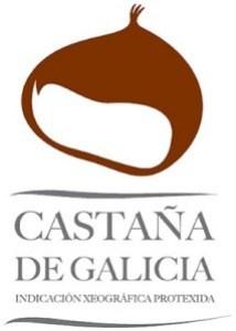 castana-de-galicia.-logo.jpg