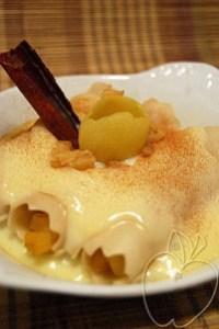 Canalons dulces de manzana (4)