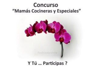 Concurso-mamas-especiales.jpg