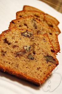 Banana's Bread (7)