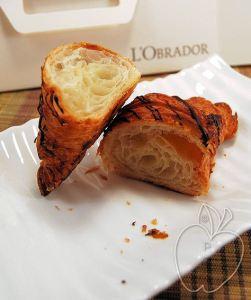 Croissants L'Obrador (18)