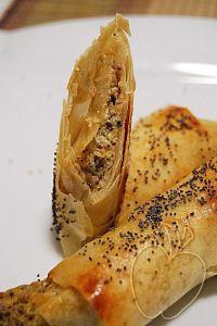 Crujientes de sardina (9)