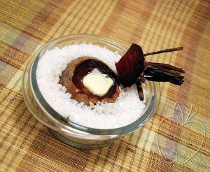 Betterave en croûte de sel (18)