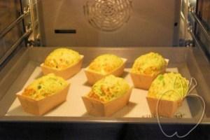 Cake salado de habitas tiernas y ricotta (11)