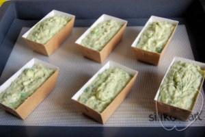 Cake salado de habitas tiernas y ricotta (26)