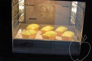 Cake salado de habitas tiernas y ricotta (7)