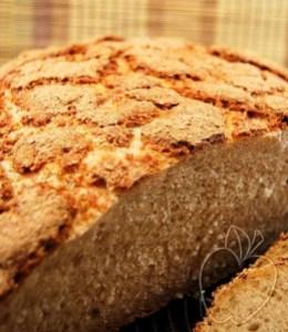 Pan de cerveza negra y avena (16)