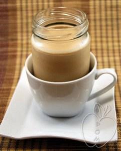 Yogur de café y mascarpone (1)