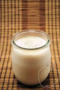 Yogur de vainilla (11)