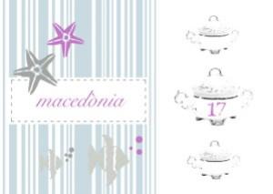 macedònia 2012 07