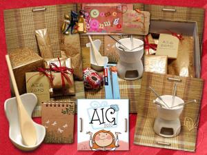AIG2010 montage