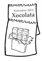 calendari setmebre2012