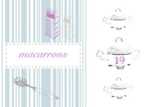 macarrons 2012 09