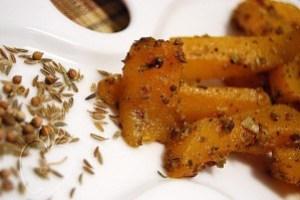 Copie de Courge butternut rôtie aux épices (13)