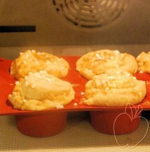 Pane-Muffins rellenos de plátano (20)