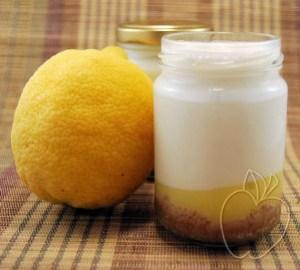 Yogur tarta de limón (4)
