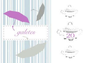 galetes 2012 10