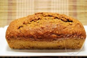 CAKE DE CALABAZA AVELLANAS Y ESPECIAS (1)