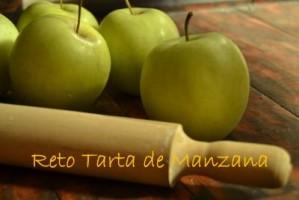 Banner-Reto-Tarta-de-Manzana.jpg
