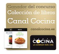 canal-cocina-coleccion-de-libros.jpg