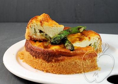 Cheesecake salado de trigueros (7)