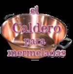 Calderomermeladas