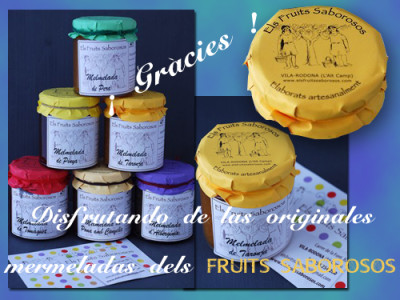Fruits-sabrosos.jpg