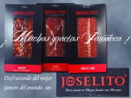 Joselito