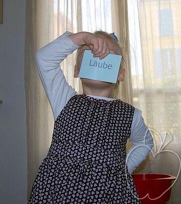 Sorteo-4-anos--6-.JPG