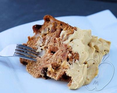 Tarta de manzana al estilo Ottolenghi (14) - copia