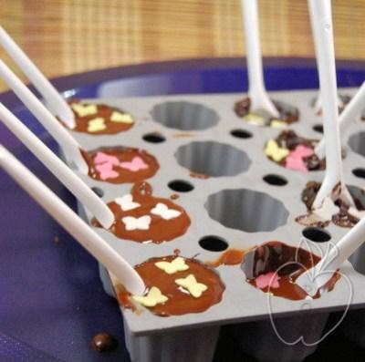 Cucharitas para chocolate caliente especiado (12)