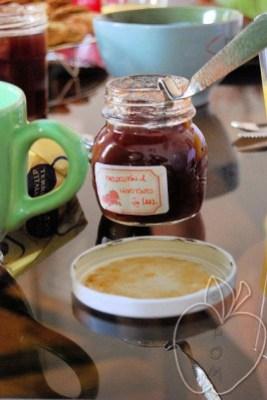 Mermelada de melocotón y vino tinto (23)