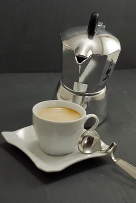 Yogur Café Bonbón (5)